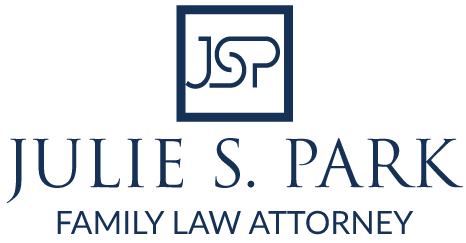 Julie Park Law